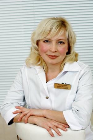 Городская клиническая больница 68 москва инн