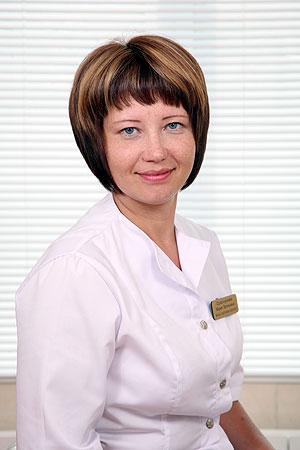 журнал врач-аспирант официальный сайт
